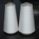100_ cotton yarn