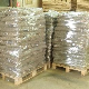WOOD PELLETS 6mm