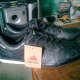 BUY MEN CASUAL SHOES FOR WEST AFRICAN MARKETS.