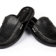 Avsa Slipper Winter Collection For Men