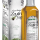 Natural Olive Oil 250 ml