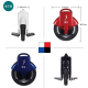 GOOD PRICE IPS Solowheel Electric Scooter CE Approved Electric Chariot