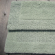 100_ COTTON REVERSIBLE BATH MAT