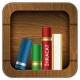 İhracat Dergisi Mobil Android Uygulama