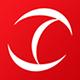Turkishexporter.net Mobil IOS Uygulama