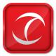 TurkishExporter Mobil Android Uygulama
