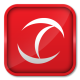 TurkishExporter Mobile Android App