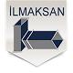 ILMAKSAN HAVALANDIRMA LTD. STI.