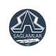 SAGLAMLAR AGIR SAN. A.S.