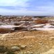 Sale of Turkish Marble,Onyx,Travertine Quarries