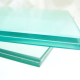 Tempered ,Laminated glass for vehicles and building
