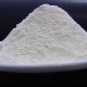 SEELING STARCH_FLOUR HIGH QUALITY