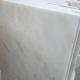 Cheap Mugla White and Burdur Beige Marble