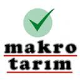 Special Fertilizer Exporter, Manufacturer, Producer Makro Tarım Looking for Distributors from any co