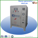 Ozone generator for air treatment and odor removal