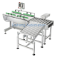 frozen_fresh seafood and fish sorting and grading machinery supplier from china
