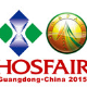 Hardware Manufacturers—YangSheng Factory will take part in HOSFAIR Guangdong 2015