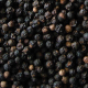 Black pepper and white pepper for sell