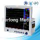 High Quality ICU patient Monitor