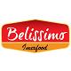 BELISSIMO FOOD GIDA SAN. TIC. LTD. STI.