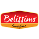 BELISSIMO FOOD GIDA SAN. TIC. LTD. STI.