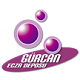 GURCAN ECZA DEPOSU VE ILAC TIC. LTD. S TI.