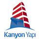 KANYON INTERNATIONAL TRADE LTD. STI.