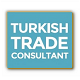TURKISH TRADE CONSULTANT AND ANALYSIS COMPANY