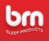 BRN SLEEP PRODUCTS - MATRESSES - BASES - BEDDING SETS