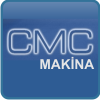 CMC MAKİNA SAN. TİC. LTD. ŞTİ.