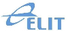 ELIT COMPANY FOR DURABLE PRODUCTS, LEATHER & FOOD ITEMS, TRANSPORTATION & FOREIGN TRADE