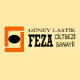 GUNEY LASTIK - FEZA CILT BEZI SANAYII