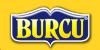 BURCU CANNED FOODS