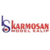 KARMOSAN MODEL KALIP SAN.TİÇ.LTD ŞTİ
