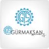 GURMAKSAN SESAME, HALVA, TURKISH DELIGHTS AND FOOD MACHINERY  INDUSTRIAL TRADE LTD