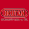 OKUTAN OTOMOTIV SAN. TIC. TRUCK AIR COMPRESSOR PARTS