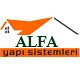 ALFA-MET ISI CIHAZLARI SAN. TIC. LTD. STI.