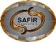 SAFIR RAF VE MAGAZACILIK SISTEMLERI AGAC METAL SAN. IC VE DIS TIC. LTD. STI.