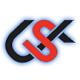 CSK DIS TICARET LTD. STI.