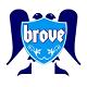 BROVE YONETIM SISTEMLERI VE KALITE BELGELERI LTD. STI.
