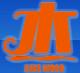 JIEKE WOOD PRODUCT CO., LTD