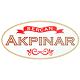 AKPINAR SUT URUNLERI SAN. TIC. LTD. STI.