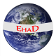 EHAD INTERNATIONAL FOREIGN TRADE LLC.