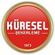 KURESEL SEKERLEME SAN. TIC. LTD. STI.