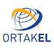 ORTAKEL DIS TICARET PAZARLAMA VE LTD. STI.