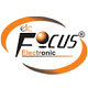 FOCUS ELEKTRONİK SAN. VE TİC. LTD. ŞTİ.