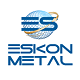ESKON METAL DIS TIC. LTD. STI.