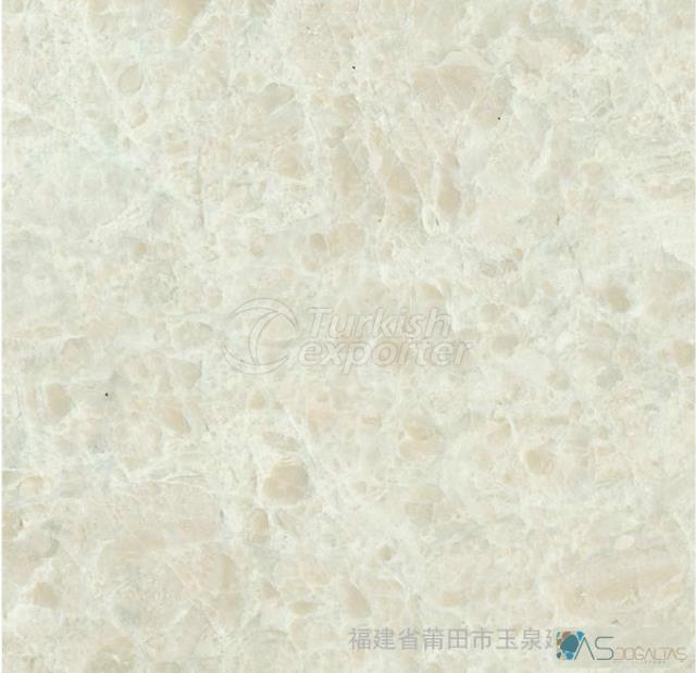 White Roseمرمر وردة بيضاء