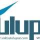 PRIVILEGE OF SUPPLYING ALL NEEDS FOR COMMERCIAL VEHICLES FROM A SINGLE POINT WITH ULUPAR