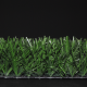 Blade Artificial Turf